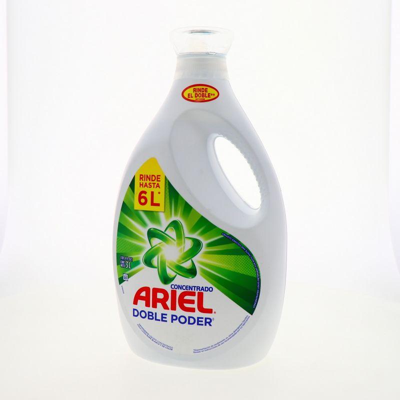 360-Cuidado-Hogar-Lavanderia-y-Calzado-Detergente-Liquido_7500435001441_24.jpg