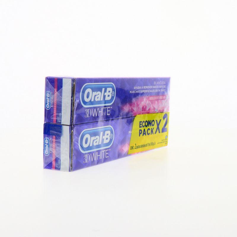 360-Belleza-y-Cuidado-Personal-Cuidado-Oral-Pasta-Dental-Blanqueadora-y-Sensitivas_7500435015950_5.jpg