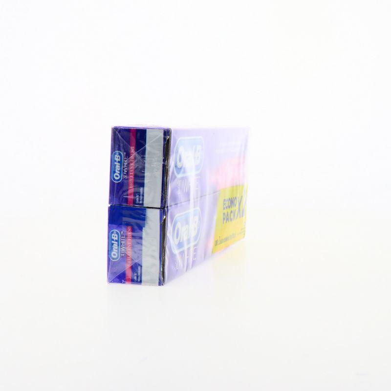 360-Belleza-y-Cuidado-Personal-Cuidado-Oral-Pasta-Dental-Blanqueadora-y-Sensitivas_7500435015950_6.jpg