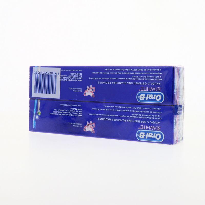 360-Belleza-y-Cuidado-Personal-Cuidado-Oral-Pasta-Dental-Blanqueadora-y-Sensitivas_7500435015950_11.jpg