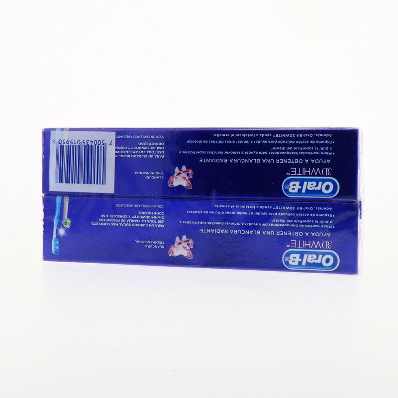 360-Belleza-y-Cuidado-Personal-Cuidado-Oral-Pasta-Dental-Blanqueadora-y-Sensitivas_7500435015950_12.jpg