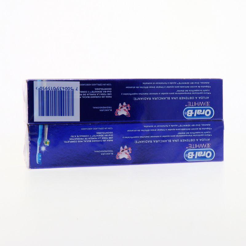 360-Belleza-y-Cuidado-Personal-Cuidado-Oral-Pasta-Dental-Blanqueadora-y-Sensitivas_7500435015950_14.jpg