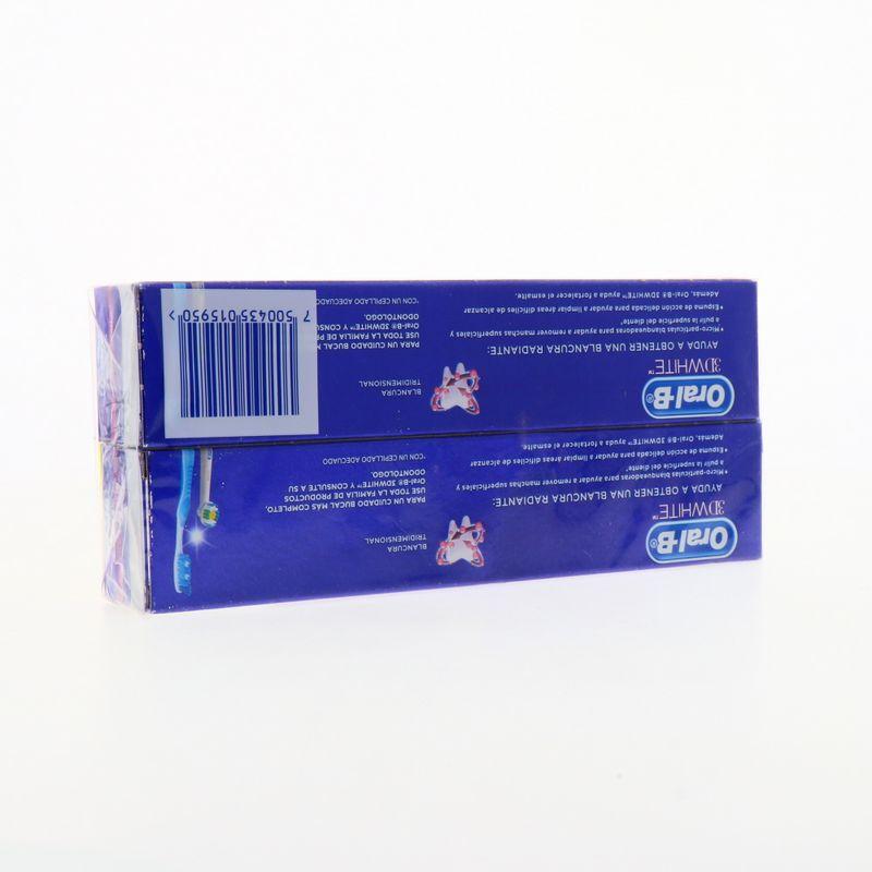 360-Belleza-y-Cuidado-Personal-Cuidado-Oral-Pasta-Dental-Blanqueadora-y-Sensitivas_7500435015950_15.jpg