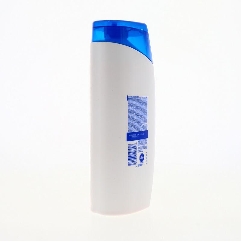 360-Belleza-y-Cuidado-Personal-Cuidado-del-Cabello-Shampoo_7500435108027_16.jpg