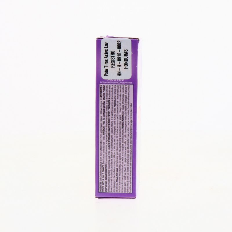 360-Cuidado-Hogar-Limpieza-del-Hogar-Limpiadores-Vidrio-Multiusos-Bano-y-cocina_7501032915490_7.jpg