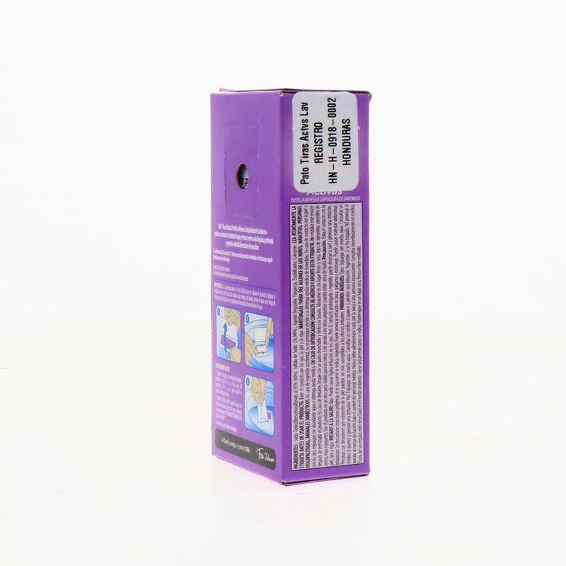 360-Cuidado-Hogar-Limpieza-del-Hogar-Limpiadores-Vidrio-Multiusos-Bano-y-cocina_7501032915490_9.jpg