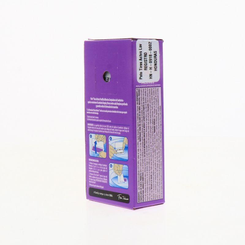 360-Cuidado-Hogar-Limpieza-del-Hogar-Limpiadores-Vidrio-Multiusos-Bano-y-cocina_7501032915490_10.jpg