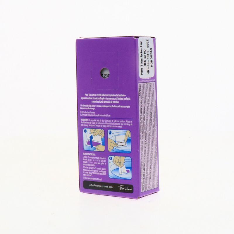 360-Cuidado-Hogar-Limpieza-del-Hogar-Limpiadores-Vidrio-Multiusos-Bano-y-cocina_7501032915490_11.jpg