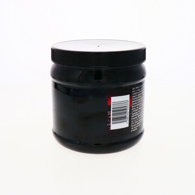 360-Belleza-y-Cuidado-Personal-Cuidado-del-Cabello-Gelatinas-para-Cabello_7506192505376_14.jpg