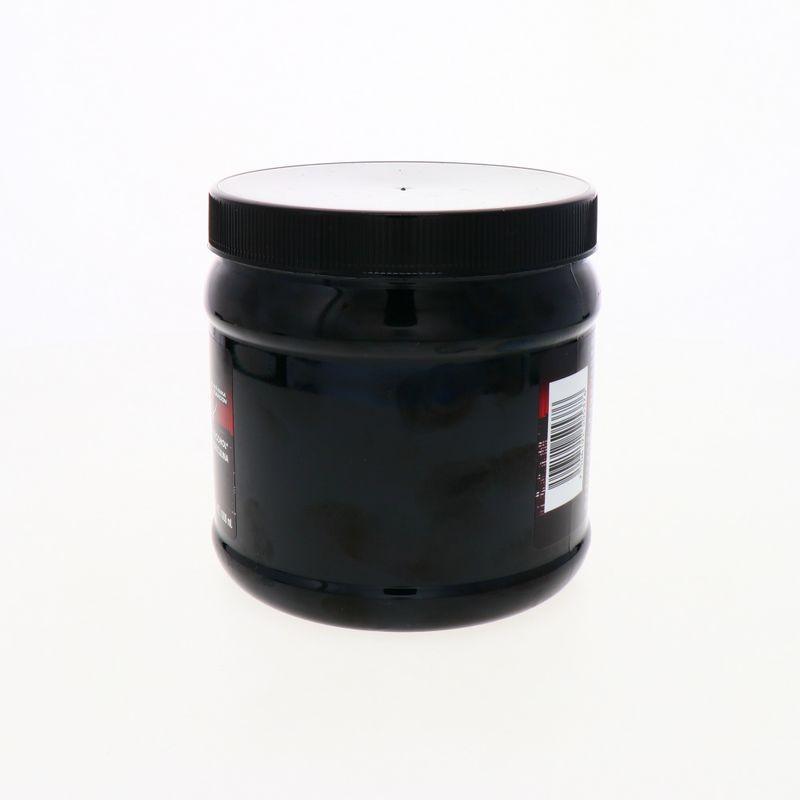 360-Belleza-y-Cuidado-Personal-Cuidado-del-Cabello-Gelatinas-para-Cabello_7506192505376_16.jpg