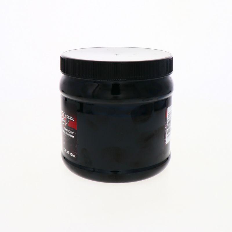 360-Belleza-y-Cuidado-Personal-Cuidado-del-Cabello-Gelatinas-para-Cabello_7506192505376_17.jpg