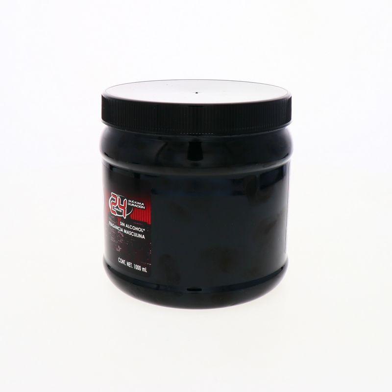 360-Belleza-y-Cuidado-Personal-Cuidado-del-Cabello-Gelatinas-para-Cabello_7506192505376_18.jpg