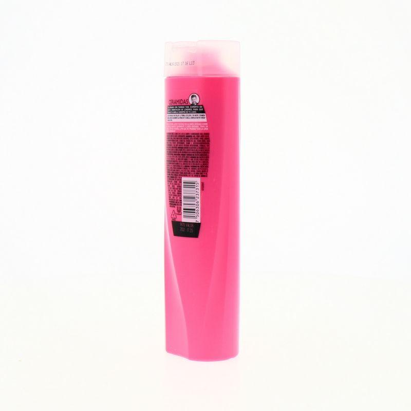 360-Belleza-y-Cuidado-Personal-Cuidado-del-Cabello-Shampoo_7506306237315_10.jpg