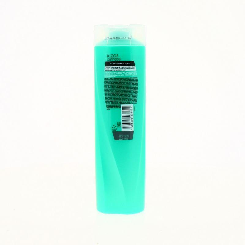 360-Belleza-y-Cuidado-Personal-Cuidado-del-Cabello-Shampoo_7506306237421_13.jpg