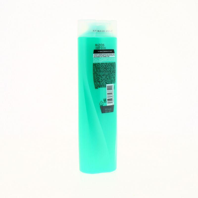 360-Belleza-y-Cuidado-Personal-Cuidado-del-Cabello-Shampoo_7506306237421_15.jpg