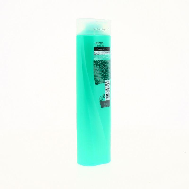 360-Belleza-y-Cuidado-Personal-Cuidado-del-Cabello-Shampoo_7506306237421_16.jpg