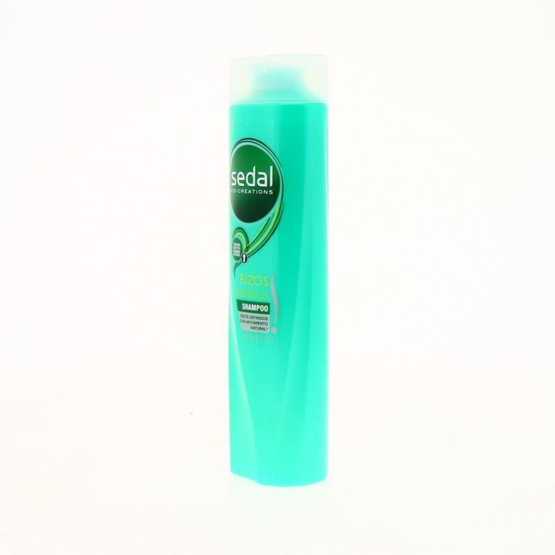 360-Belleza-y-Cuidado-Personal-Cuidado-del-Cabello-Shampoo_7506306237421_22.jpg