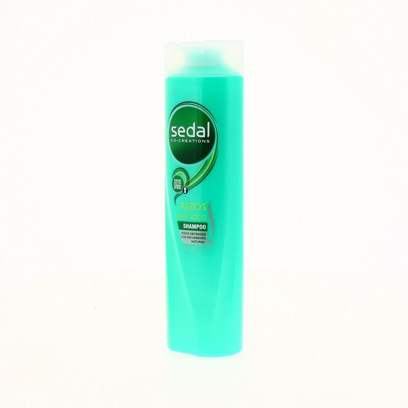 360-Belleza-y-Cuidado-Personal-Cuidado-del-Cabello-Shampoo_7506306237421_23.jpg