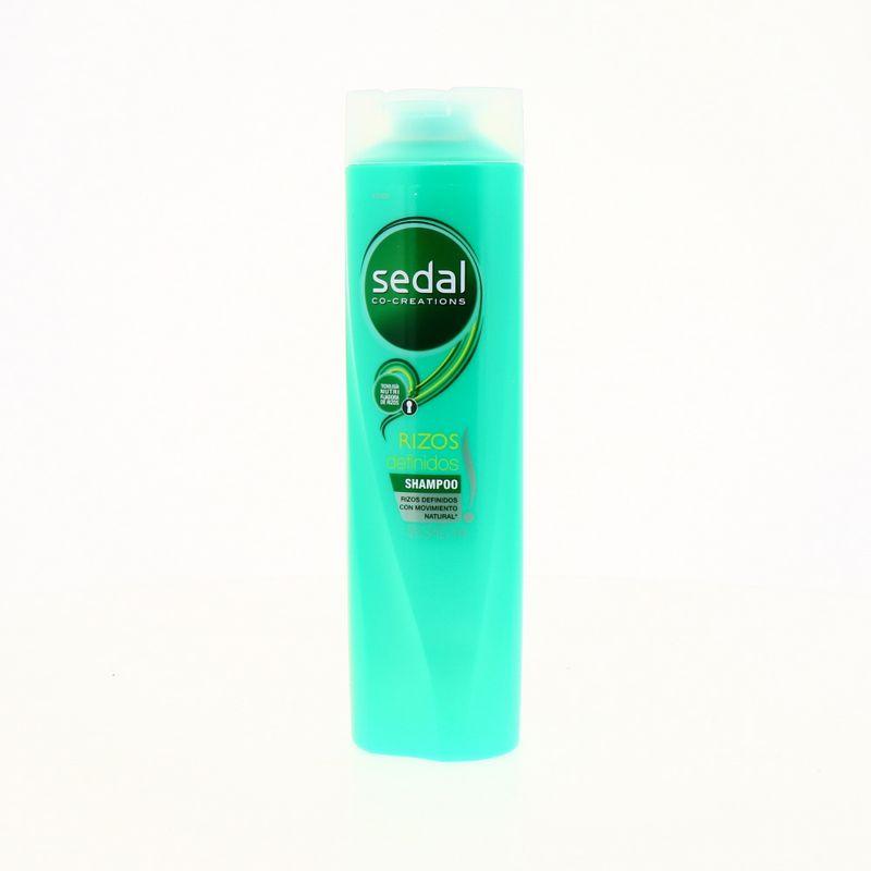 360-Belleza-y-Cuidado-Personal-Cuidado-del-Cabello-Shampoo_7506306237421_24.jpg