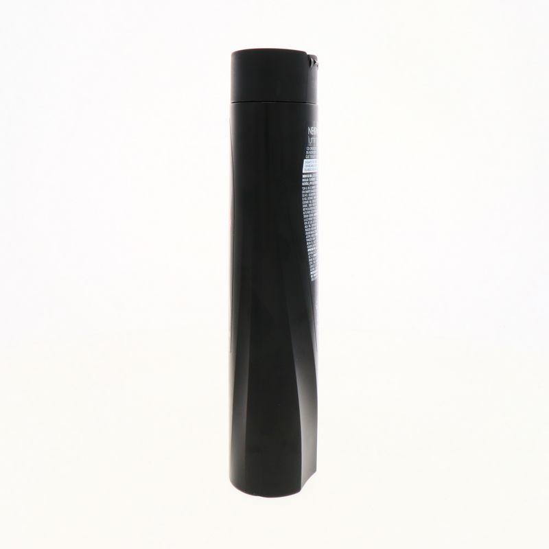 360-Belleza-y-Cuidado-Personal-Cuidado-del-Cabello-Shampoo_7506306237995_18.jpg