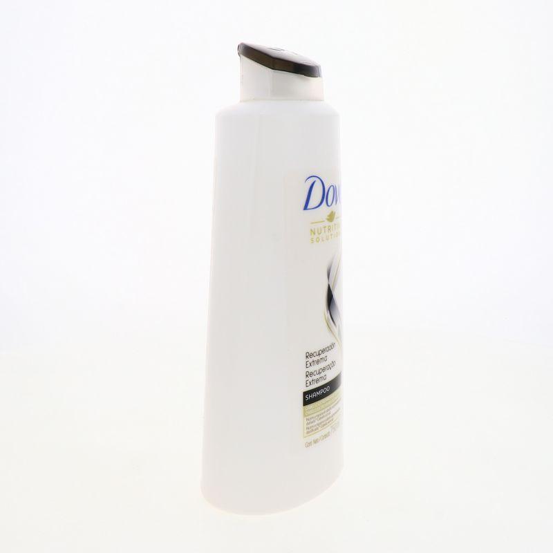 360-Belleza-y-Cuidado-Personal-Cuidado-del-Cabello-Shampoo_7506306238961_5.jpg