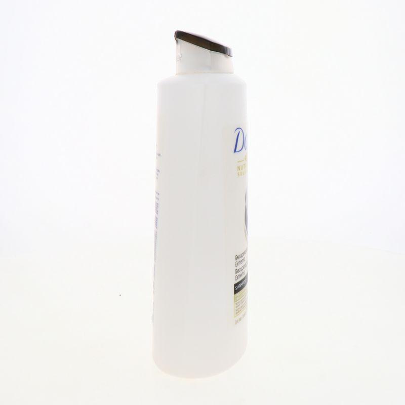 360-Belleza-y-Cuidado-Personal-Cuidado-del-Cabello-Shampoo_7506306238961_6.jpg