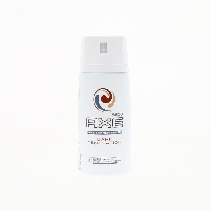 360-Belleza-y-Cuidado-Personal-Desodorante-Hombre-Desodorante-en-Aerosol-Hombre_7791293995779_1.jpg