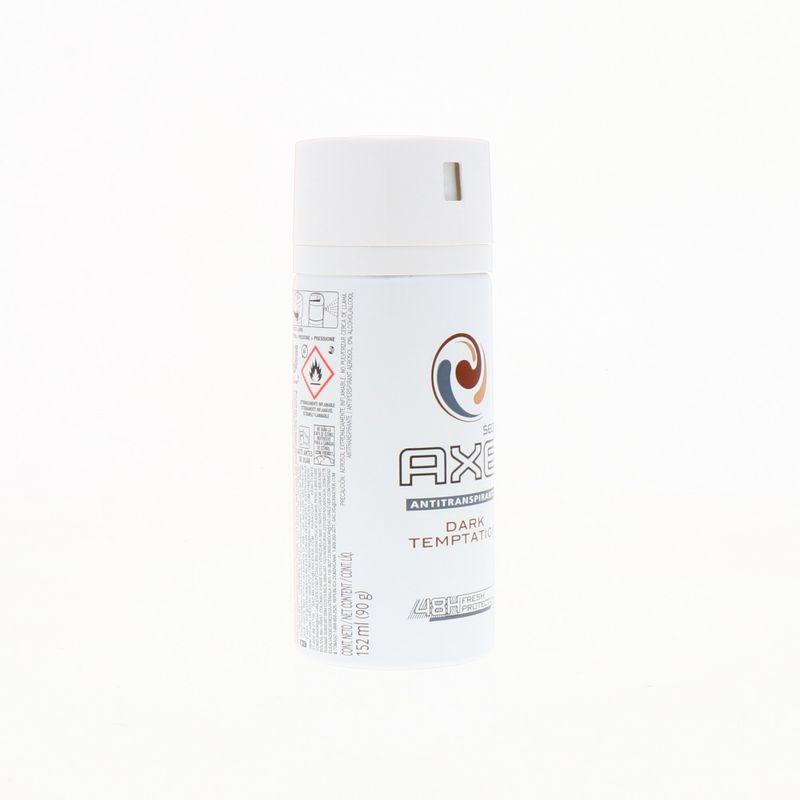 360-Belleza-y-Cuidado-Personal-Desodorante-Hombre-Desodorante-en-Aerosol-Hombre_7791293995779_4.jpg