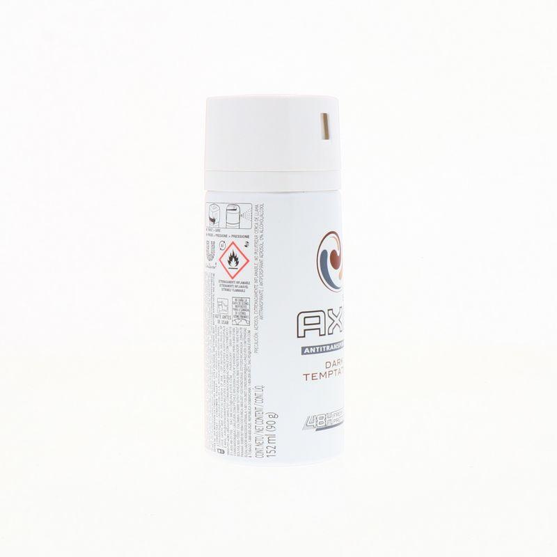 360-Belleza-y-Cuidado-Personal-Desodorante-Hombre-Desodorante-en-Aerosol-Hombre_7791293995779_5.jpg