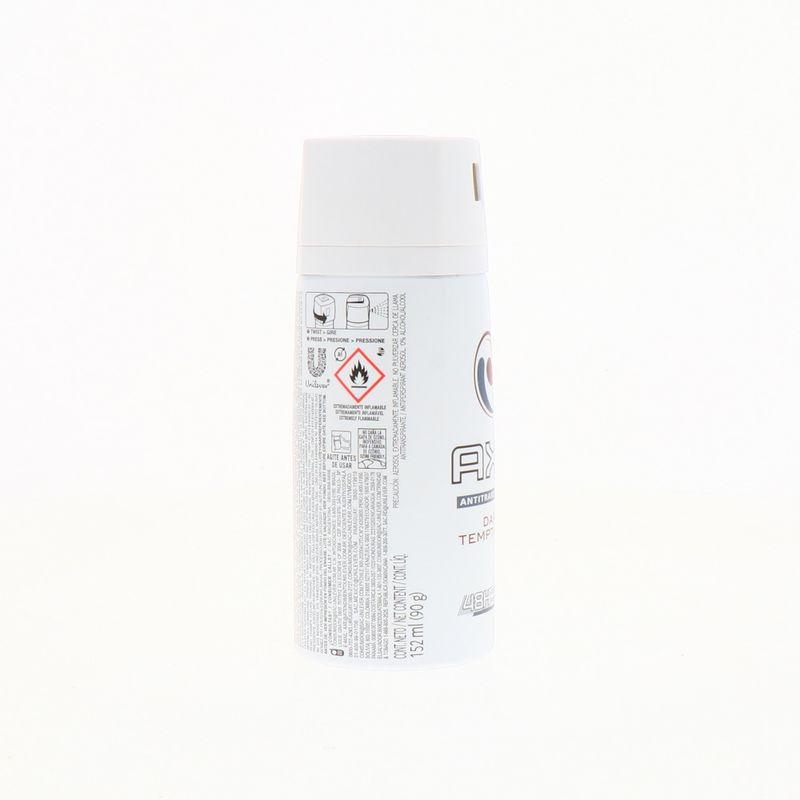 360-Belleza-y-Cuidado-Personal-Desodorante-Hombre-Desodorante-en-Aerosol-Hombre_7791293995779_6.jpg