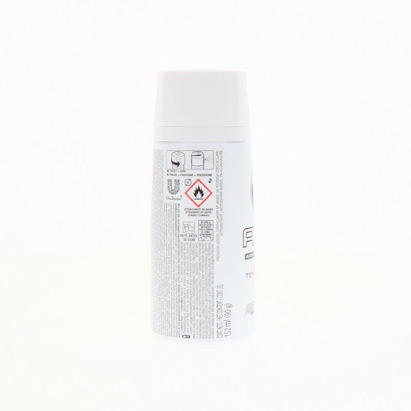 360-Belleza-y-Cuidado-Personal-Desodorante-Hombre-Desodorante-en-Aerosol-Hombre_7791293995779_7.jpg