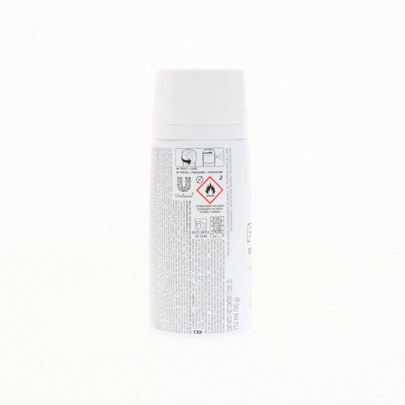 360-Belleza-y-Cuidado-Personal-Desodorante-Hombre-Desodorante-en-Aerosol-Hombre_7791293995779_8.jpg