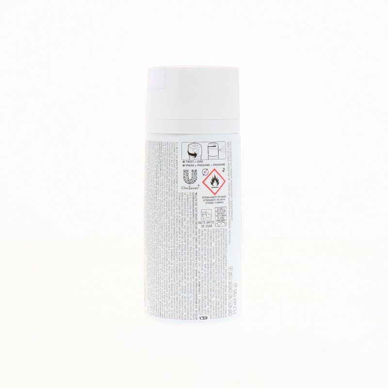 360-Belleza-y-Cuidado-Personal-Desodorante-Hombre-Desodorante-en-Aerosol-Hombre_7791293995779_9.jpg