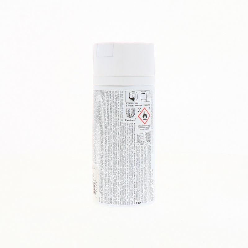 360-Belleza-y-Cuidado-Personal-Desodorante-Hombre-Desodorante-en-Aerosol-Hombre_7791293995779_10.jpg