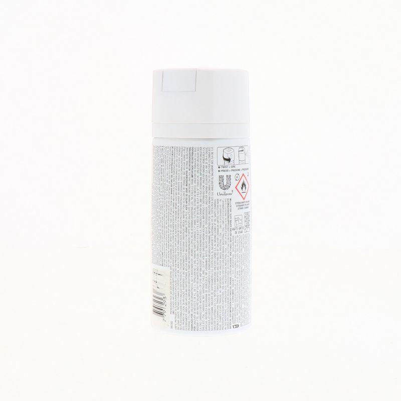 360-Belleza-y-Cuidado-Personal-Desodorante-Hombre-Desodorante-en-Aerosol-Hombre_7791293995779_11.jpg