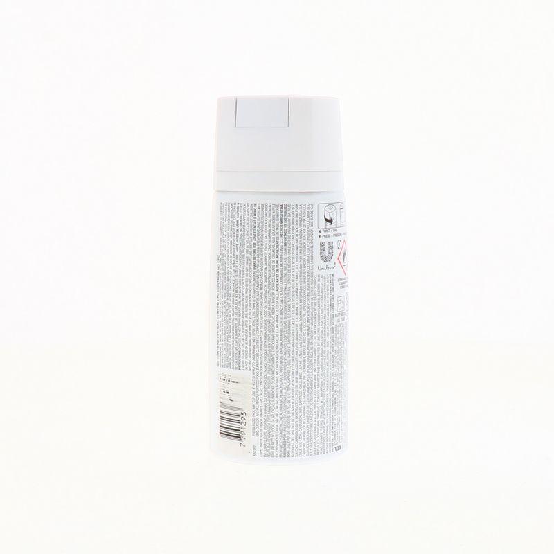 360-Belleza-y-Cuidado-Personal-Desodorante-Hombre-Desodorante-en-Aerosol-Hombre_7791293995779_12.jpg