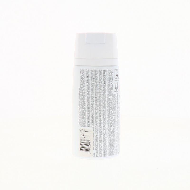 360-Belleza-y-Cuidado-Personal-Desodorante-Hombre-Desodorante-en-Aerosol-Hombre_7791293995779_13.jpg