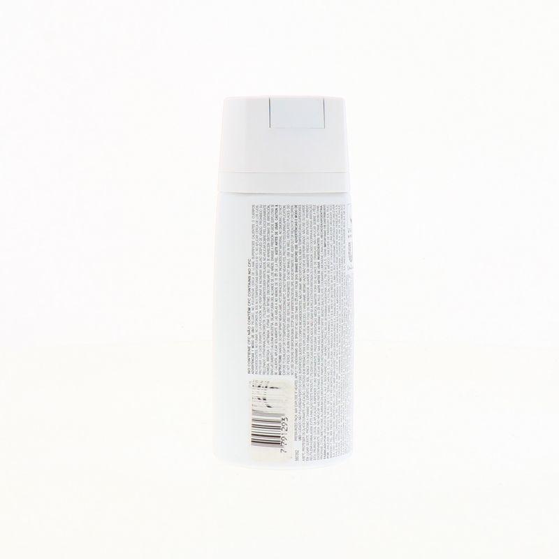 360-Belleza-y-Cuidado-Personal-Desodorante-Hombre-Desodorante-en-Aerosol-Hombre_7791293995779_14.jpg