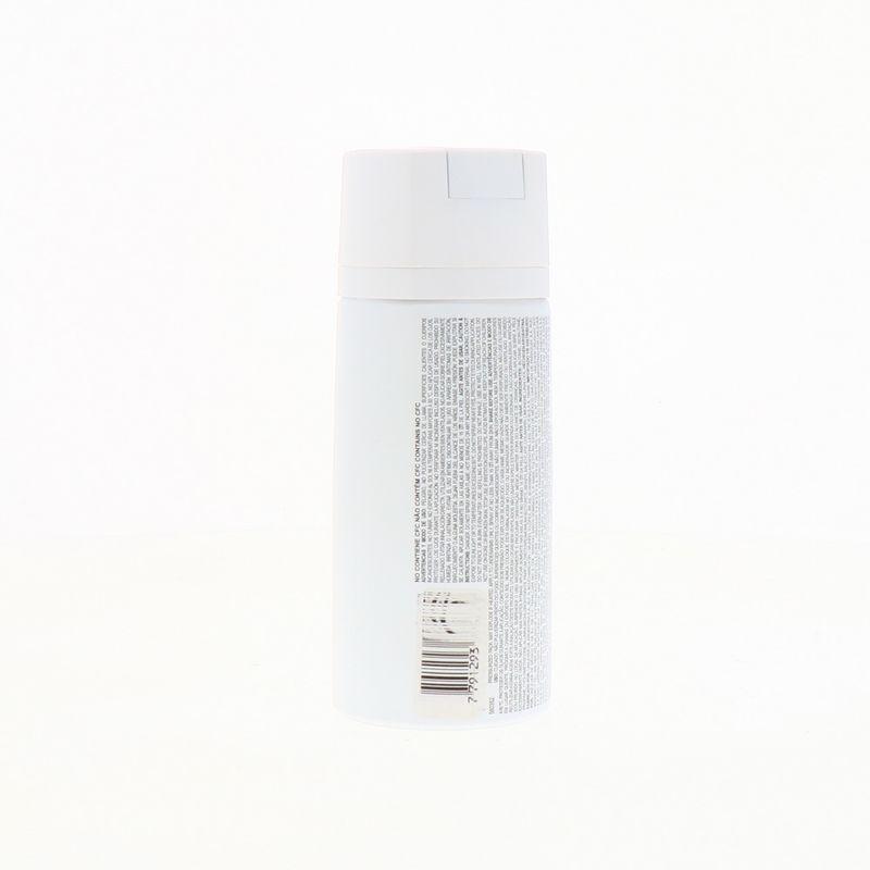 360-Belleza-y-Cuidado-Personal-Desodorante-Hombre-Desodorante-en-Aerosol-Hombre_7791293995779_15.jpg