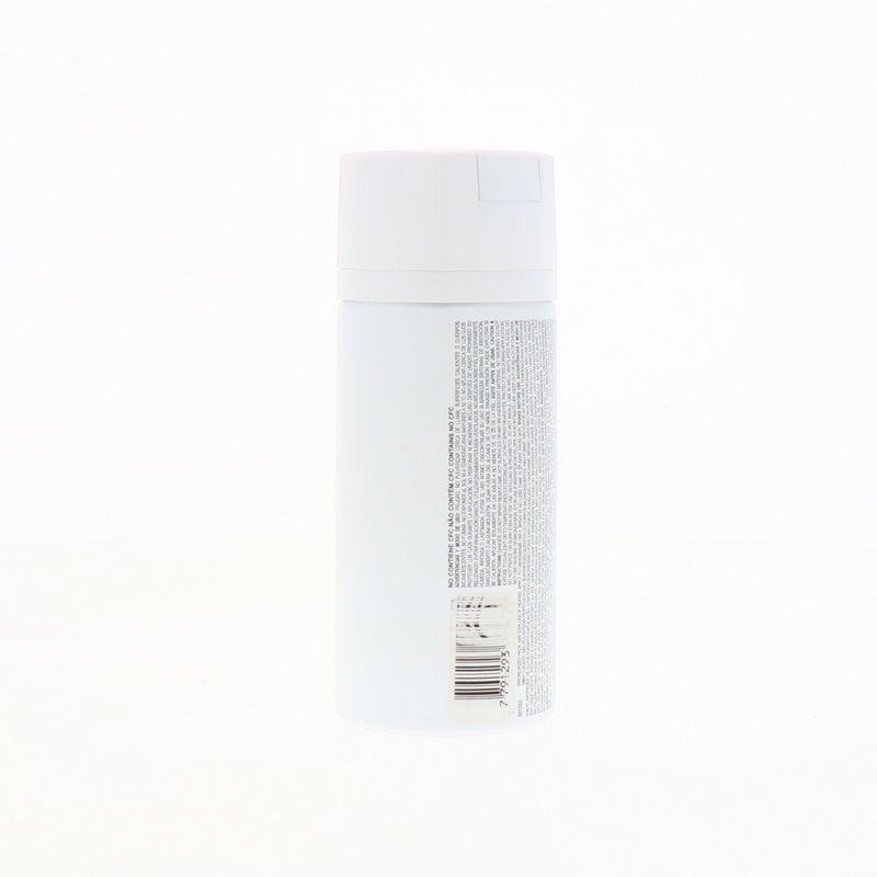 360-Belleza-y-Cuidado-Personal-Desodorante-Hombre-Desodorante-en-Aerosol-Hombre_7791293995779_16.jpg