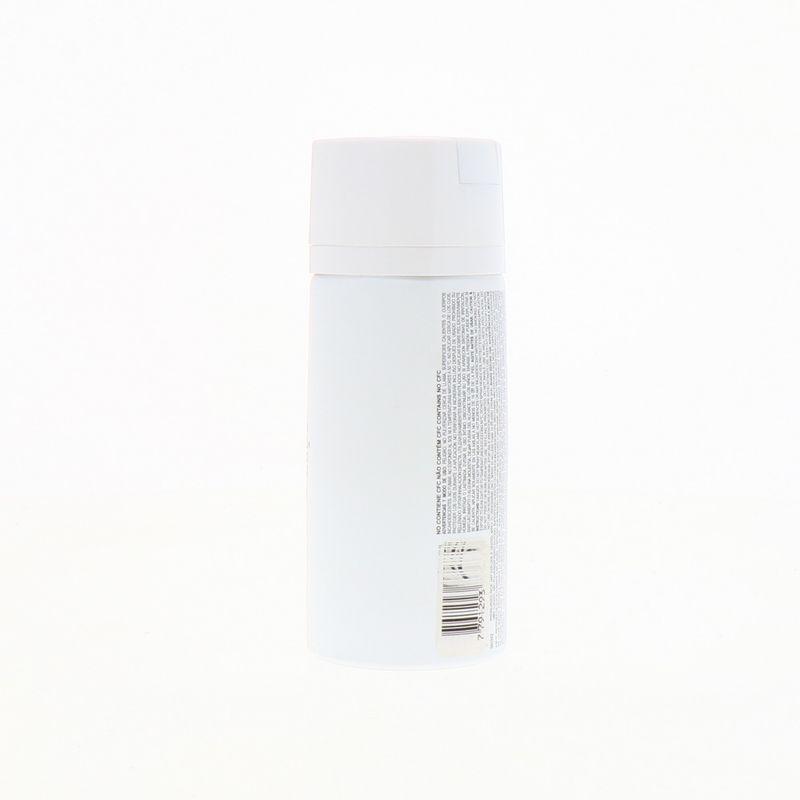 360-Belleza-y-Cuidado-Personal-Desodorante-Hombre-Desodorante-en-Aerosol-Hombre_7791293995779_17.jpg
