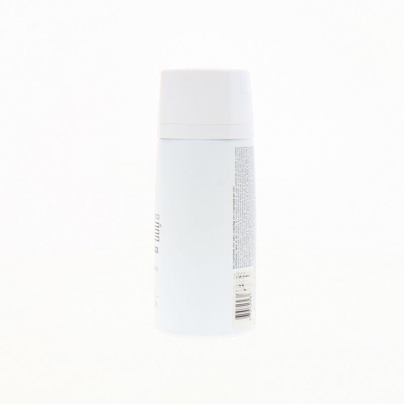360-Belleza-y-Cuidado-Personal-Desodorante-Hombre-Desodorante-en-Aerosol-Hombre_7791293995779_18.jpg