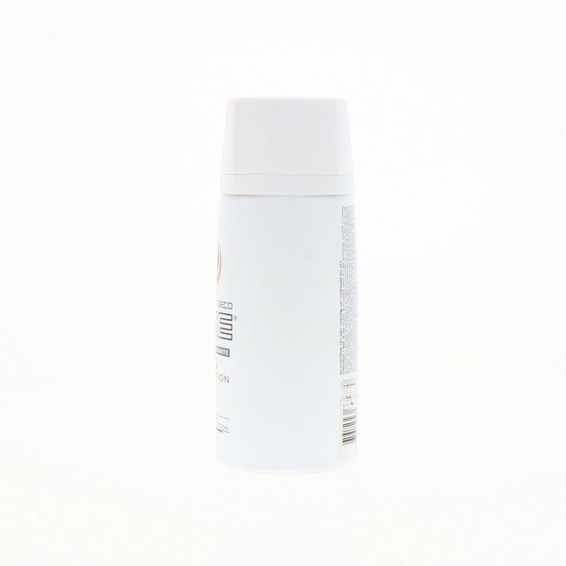 360-Belleza-y-Cuidado-Personal-Desodorante-Hombre-Desodorante-en-Aerosol-Hombre_7791293995779_19.jpg