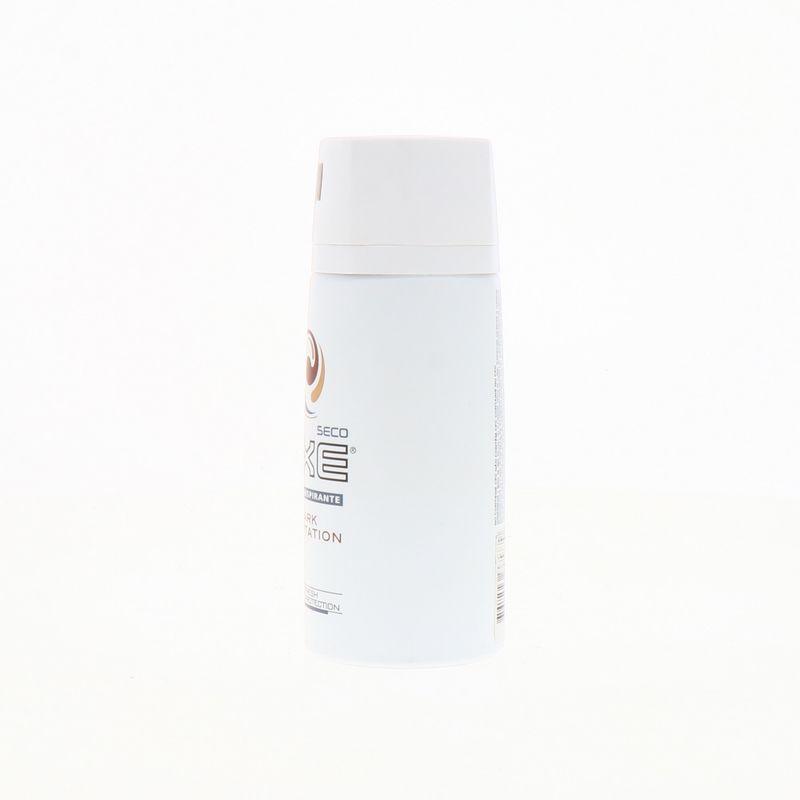 360-Belleza-y-Cuidado-Personal-Desodorante-Hombre-Desodorante-en-Aerosol-Hombre_7791293995779_20.jpg