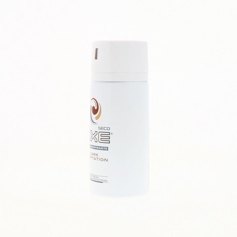 360-Belleza-y-Cuidado-Personal-Desodorante-Hombre-Desodorante-en-Aerosol-Hombre_7791293995779_21.jpg