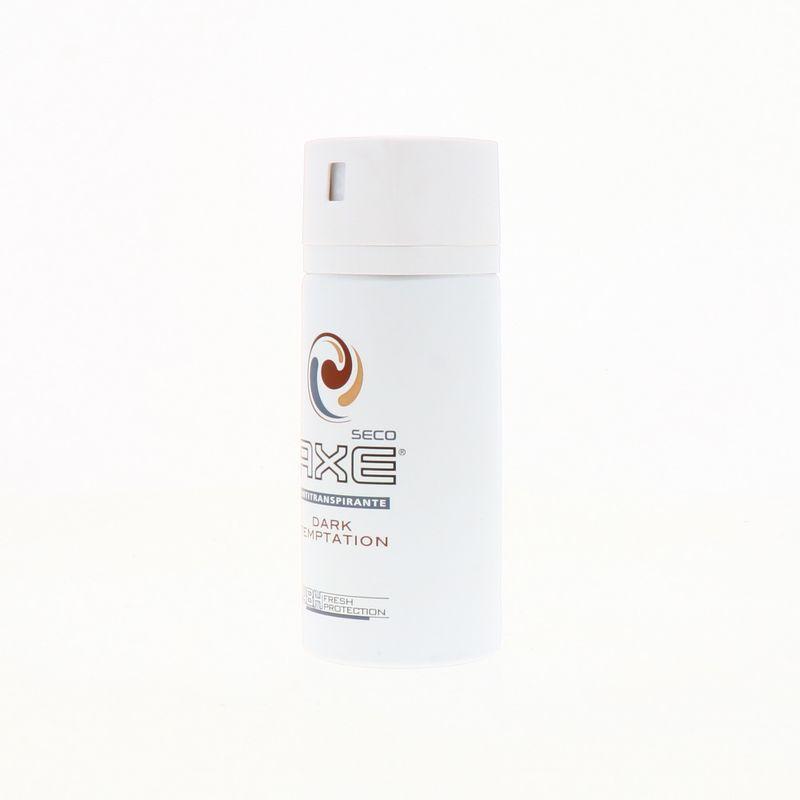 360-Belleza-y-Cuidado-Personal-Desodorante-Hombre-Desodorante-en-Aerosol-Hombre_7791293995779_22.jpg