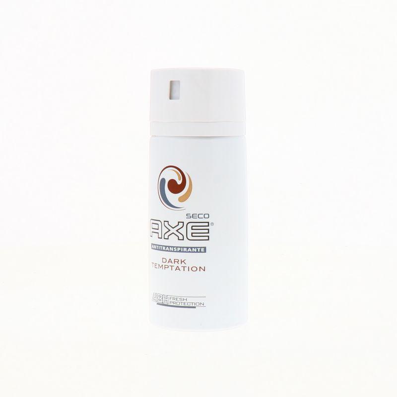 360-Belleza-y-Cuidado-Personal-Desodorante-Hombre-Desodorante-en-Aerosol-Hombre_7791293995779_23.jpg