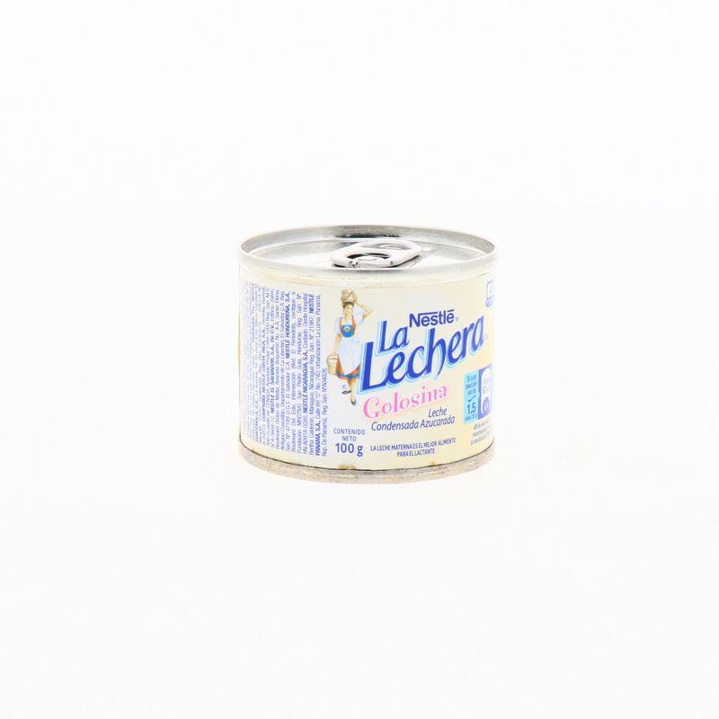 360-Abarrotes-Reposteria-Leche-Condensada-y-Evaporada_7802950062793_3.jpg