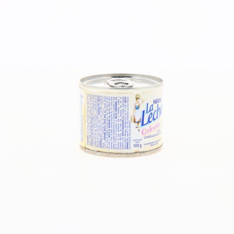 360-Abarrotes-Reposteria-Leche-Condensada-y-Evaporada_7802950062793_5.jpg