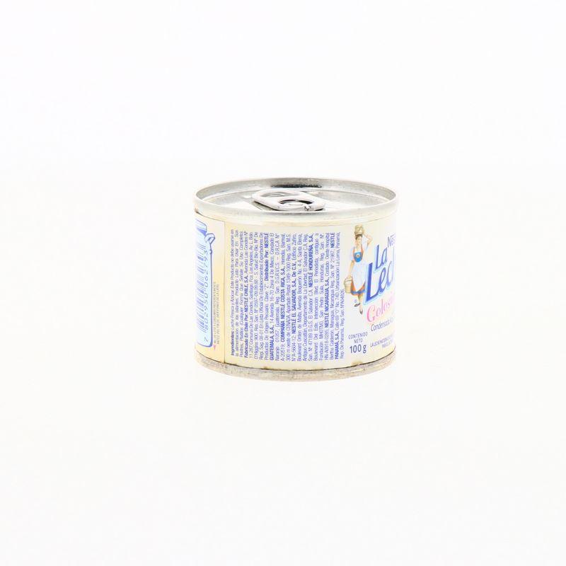 360-Abarrotes-Reposteria-Leche-Condensada-y-Evaporada_7802950062793_6.jpg